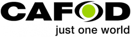 CAFOD Fast Day for Lent