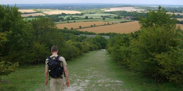 fr-paul-walking