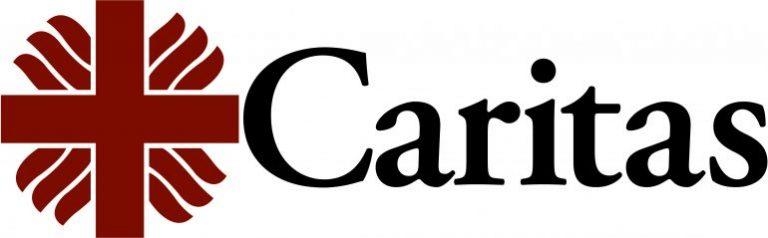 Caritas Christmas Gift Appeal 2020