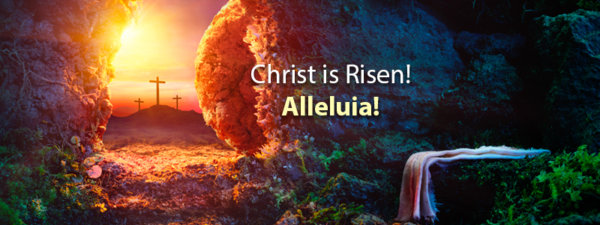 Rewatch Our Easter Videos